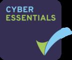 Cyber Essentials verified