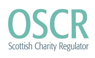 Nicolson Accountancy work with OSCR